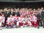 В Минске пройдет траурная церемония в память о команде