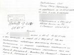 ВТатарстане завзятки задержаны два бывших начальника исправительной колонии