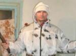 «Омский стрелок», ранивший 4-х человек, отправлен налечение