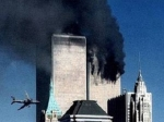 США ждет теракта