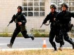 ВКитайской народной республике четыре человека погибли врезультате массовой стрельбы