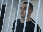 Дело отерактах вКрыму сучастием украинского режиссера направлено всуд