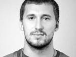 Александр Галимов скончался