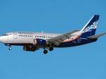 Мурманск: Мужчина скончался наборту самолета Анапа