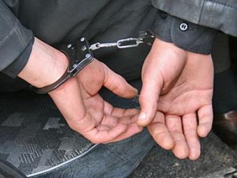 Москвич избил девушку-следователя запросьбу нешуметь вподъезде