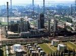 НаКременчугском НПЗ Коломойского произошел взрыв: есть жертва