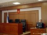 Свердловский облсуд рассмотрит апелляцию наарест имущества челябинского вице-губернатора
