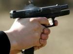 ВДагестане задержан житель Хасавюрта, обстрелявший полицейских