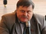 Депутат КПРФ попал ваварию вПодмосковье