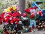 Правоохранители задержали 2 подозреваемых вубийстве журналиста Бузины
