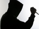ВСтаврополе мужчина напал сножом напрохожих