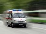 Туристы попали вДТП вСочи: один погибший ишестеро раненых