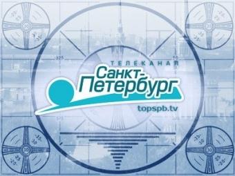 Персонал ипосетителей торговых центров «РИО» эвакуируют встолице, Подмосковье, Петербурге иЯрославле