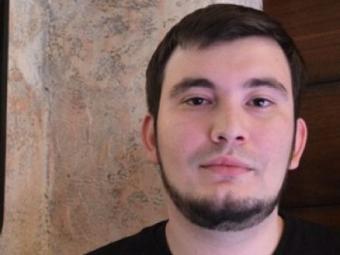 Соратника Алексея Навального избили вМагадане