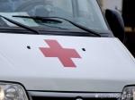 Восемь человек пострадали вДТП срейсовым автобусом наУрале