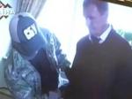 Шокин намерен снять неприкосновенность сруководителя Апелляционного суда Киева