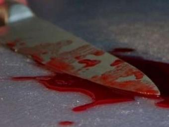 ВСеверной Осетии 6-летний ребенок упал нанож искончался