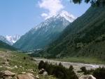 Пофакту гибели трех испанских альпинистов назначена судмедэкспертиза