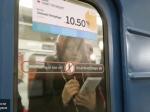 Суд 2июля рассмотрит дело обаварии вмосковском метро