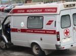 ВстолицеРФ беженец изДонбасса убит москвичем вжестокой драке