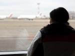 Выполнявший рейс Екатеринбург— Геленджик самолет экстренно сел вСамаре
