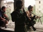 2-ух боевиков уничтожили вГрозном, изъята бомба