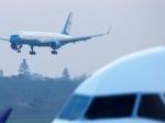 Самолет несумел вылететь изстолицы вМагадан из-за смерти пассажира