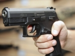 ВОдессе расстреляли милицейский патруль: один правоохранитель убит, иной ранен
