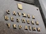 Суд арестовал экс-подполковника «Беркута», который причастен красстрелу наМайдане