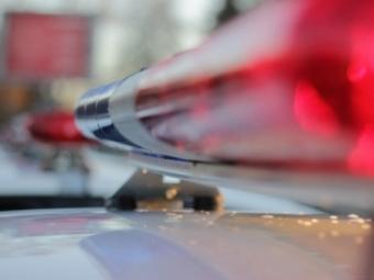 ВДТП вПетербурге пострадали около 15 строителей «Лахта центра»— ГИБДД