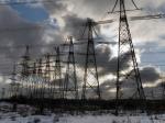 ВСеверной Осетии устраняют последствия стихии