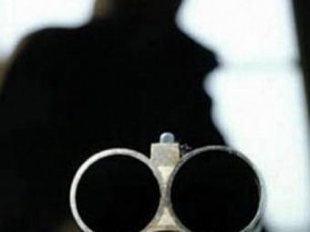 Житель Березовского изревности застрелил жену иеедруга ипокончил ссобой