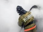 Впетербургской квартире после пожара отыскали 4 тела