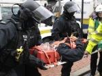 Подозреваемых впроведении теракта арестовали— Тунис