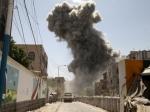 BBC: ВЙемене сбежали неменее тысячи заключенных