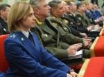 ВКрыму заполгода возбудили 120 дел окоррупции
