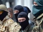 ВРоссийской Федерации юноша получил условный срок запопытку вступить в«Правый сектор»