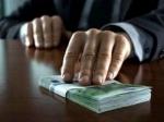 Депутат самарской городской думы задержан поподозрению вполучении взятки