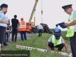 Семьи погибших встрашном ДТП под Омском получат по400 000