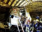 Суд проведет предварительные слушания поделу окрупнейшей аварии вмосковском метро