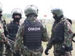 Режим контртеррористической операции введен водном израйонов Дагестана