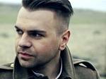 Украинский певец Владислав Левицкий умер вДТП: Музыка: Культура: Lenta.ru