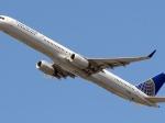 Самолет изОмска недолетел доАнтальи из-за птицы
