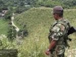 Врезультате 2-ух взрывов вколумбийской столице ранены 5 человек