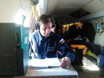 Урал-вахтовка опрокинулся с10-метровой высоты вЯкутии— YakutiaMedia