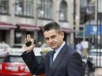 В «Роснано» прокомментировали задержание Леонида МеламедаКомментарии: «3 «Информационное агентство МАНГАЗЕЯ
