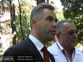 Суд Латвии лишил подозреваемых впедофилии супругов Михалкиных родительских прав