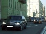 Москвич обжалует вину в ДТП