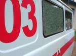 ВАлтайском крае полицейский при исполнении насмерть сбил пешехода