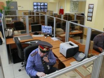 «ВстолицеРФ бездомный юноша выбросился изокна отдела милиции «Svopi.ru— Независимый информационный портал Российской Федерации иБела
